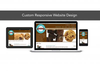 Responsive Design - MLTC