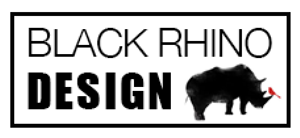 Black Rhino Design