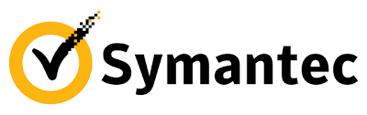 Black Rhino Design | Good Design is Good for Business  Symantec